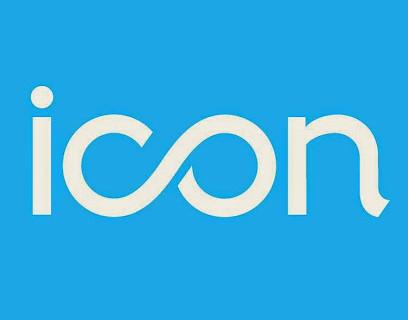 Nytt spinning-samarbeid med ICON