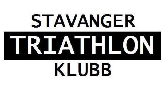 STriK inngår samarbeid med GTI-Friidrettsklubb
